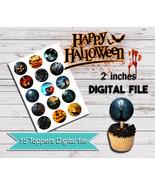 Presentacion cupcake halloween 2 thumbtall