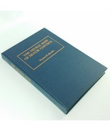 The Neural Basis of Motor Control 1986 Vintage Book Vernon Brooks Hardcover - $299.99