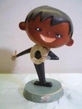 Citizen  Bobblehead doll C-chan Figure Toy Collectible Toy Used C02 - $1,028.00
