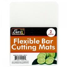 Flexible Bar Cutting Mats GR161 - $51.89