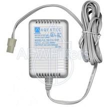 Aquatec 120v Transformer for CDP 6800 Booster Pump - $32.15