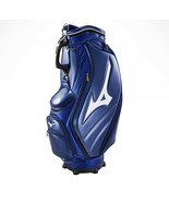 Mizuno Men's RB Limited Caddie Bag Golf Bag Club 5-Ways 9 Inches Navy 5L... - £293.68 GBP