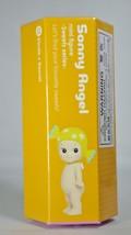 Sonny angel sweets series s box 01 thumb200
