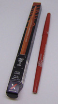 SMASHBOX TWIST & POUT Always Sharp Lip Liner Sienna 0.009oz./0.27g NIB - $13.07