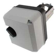 Honeywell ML7420A3063  Linear-Stroke Valve Actuator 135 lbf - €248,25 EUR