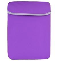 SlickBlue Neoprene Sleeve for 13 MacBook / MacBook Pro / MacBookAir & Wi... - $19.62