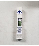 2018-2019 Jeep Wrangler JL MOJITO GREEN (PGE) Mopar Touch Up Paint, OEM - $19.95