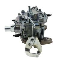 138 ROCHESTER TYPE CARBURETOR M2MC V6 BUICK GMC GM CAR TRUCKS 265 231 252