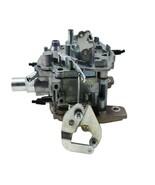 138 ROCHESTER TYPE CARBURETOR M2MC V6 BUICK GMC GM CAR TRUCKS 265 231 252 - $94.04