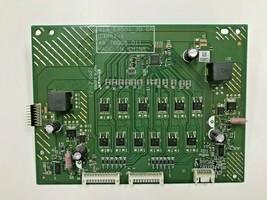 Vizio E550i-B2 LED Driver Board 48.76Q05.001 - $35.64