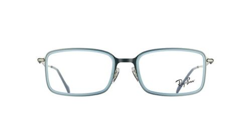 0c40df14b02 Ray Ban Eyeglasses RB 6298 c. 2810 in Demi and 50 similar items