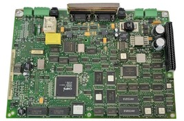 EATON CUTLER-HAMMER 40-20525-00 PC BOARD 40-20525-00.AEB