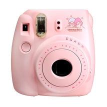 Little Twin Stars FujiFilm Instax Mini 8 Instant Photos Films Polaroid C... - $84.49