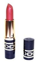 Estee Lauder Pure Color Lipstick ~ Bois De Rose Creme # 18 - $34.99