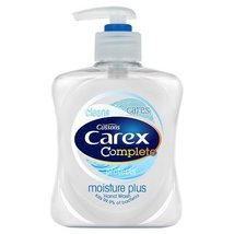 Pz Cussons (uk) Ltd Carex Handwash Moisture Plu... - $8.65