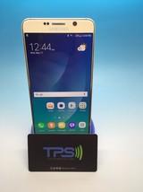 SAMSUNG NOTE 5 Gold 32GB N920P (FACTORY & GSM UNLOCKED)