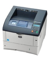 Kyocera FS-4020DN 45PPM and 50 similar items