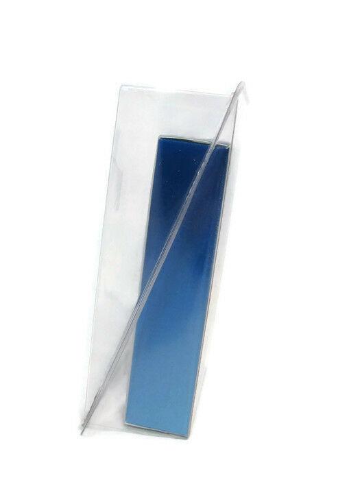 Nautica Men's Eau De Toilette Cologne Spray Coty Blue 0.5 Fl Oz NEW Sealed image 2