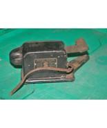 Vintage Singer Sewing Motor Foot Controller BT7 - $59.00