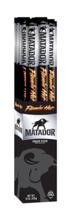 Matador Snack Flamin' Hot Beef Sticks, 15 Count Box - $21.50