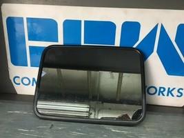 Mercedes-Benz ZB Mirror OTR/KOPF Plan #A6298108316 - $50.00