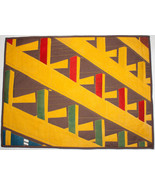 A Parking Garage ~ Someplace in Brooklyn NY circa 1999 - $600.00