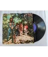 Creedence Clearwater Revival Green River Vinyl Record Vintage 1969 Fantasy - $119.26