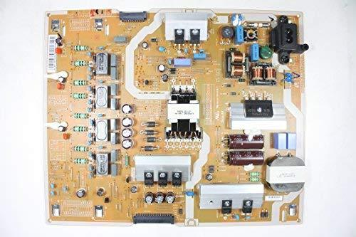 "Samsung 49"" UN49KS8000FXZA FA01 BN44-00878A Power Supply Board Unit"