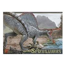 Pegasus Hobbies Spinosaurus 1/24 Scale Model Kit 9552 - $98.79