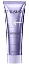 Kerastase Blond Absolu Cicaflash Intense Fortifying Treatment 8.5 fl oz - $34.99