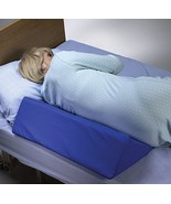 """Skil-Care 30 Degree Bed Wedge - 7"""" x 12"""" x 34"""", Smooth Surface, Single - $89.99"""