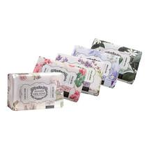 Panier des Sens The Authentic Soap Collection 2 Gift Set - $44.00