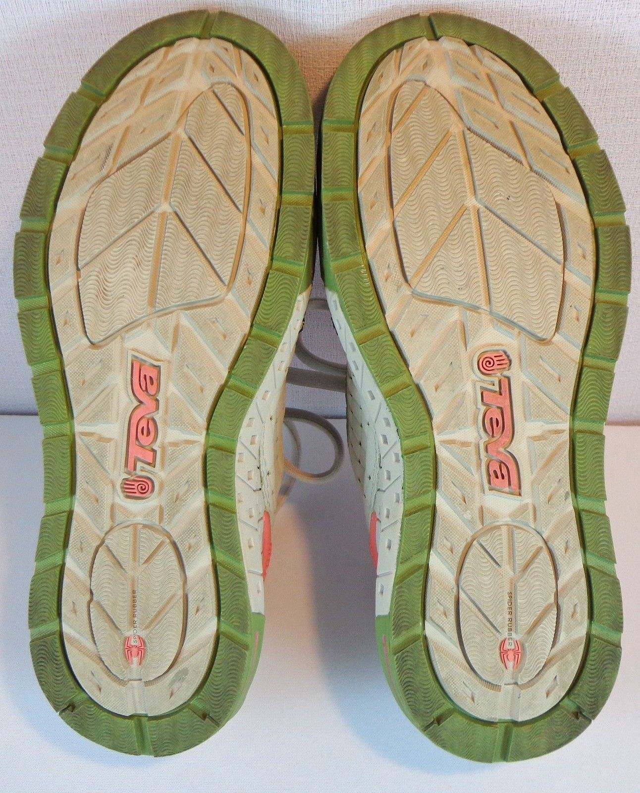6bbf8fce1 Women s Teva Gnarkosi Water Sport Shoes Size and 50 similar items