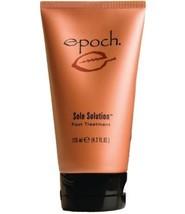 Nu Skin Epoc Sole Solution Foot Treatment - $29.13
