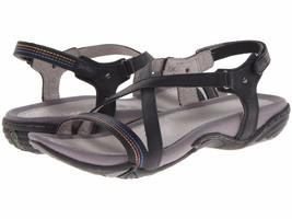Size 7.5 & 8.5 JAMBU Women's Sport Sandal Shoe! Reg$110 Sale$59.99 LastP... - $59.99
