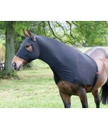 Horse Neck Cover Size m - $38.61