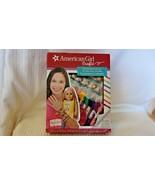 American Girl Dream Bracelet Kit Beforever BNP Craft Kit - $14.85