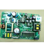 TOSHIBA 32HL67  PE0246 v28a00031300 tv POWER SUPPLY board - $24.74