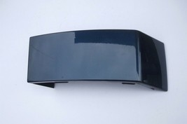 03-06 Volvo XC90 rear bumper tail light TRIM oem 8620820 RH NAUTIC BLUE 417 - $35.84