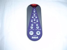 RCA IRC Infrared - Remote Control - Tested Excellent Condition -  - $17.99