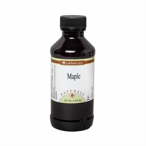 LorAnn Naturals Maple Flavor, 4 ounce bottle - $15.92