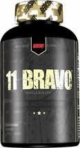 Redcon1 11 Bravo Lean Muscle Builder Phosphatidic Acid mTOR Activator, 1... - $44.99