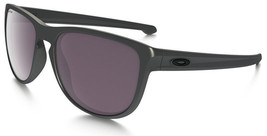Oakley Sliver OO9342-08 Steel Frame w/ Prizm Polarized Lens Authentic Sunglasses - $179.99