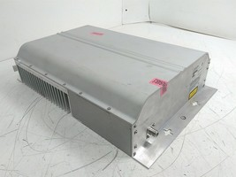 Commscope ION-B TFAH-US4B 7627691 RF Repeater Remote Unit Defective AS-IS - $450.00