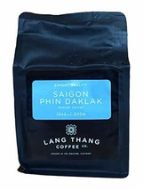 Saigon Phin Daklak Vietnamese Coffee - $15.98