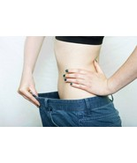 WEIGHT LOSS WICCAN SPELL! WHITE MAGICK! BURN FAT, NO HUNGER! METABOLISM BOOST! - $49.99