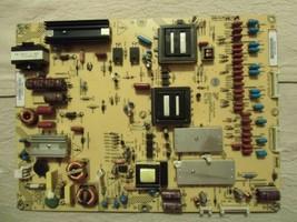 Vizio M370NV Power Supply Board 0500-0605-0060 (FSP128-2FS01) - $34.53