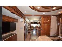 2014 Newmar ESSEX 4553 For Sale In Keller, TX 76244 image 5