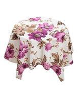 DRAGON SONIC Beautiful Handmade Fabrics Table Cloth Bed Sheet Covers 58x... - $19.11