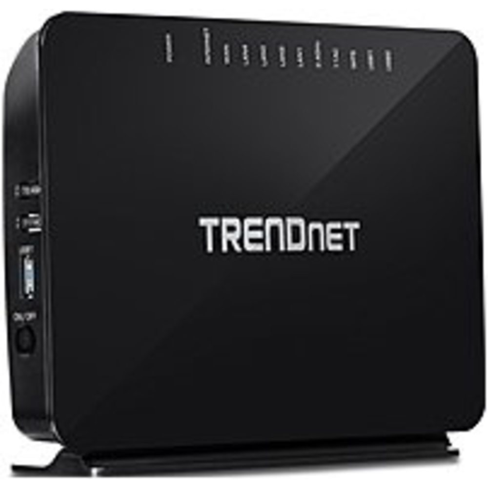 TREND net TEW-816DRM 200 Mbps AC750 Wireless and 50 similar items